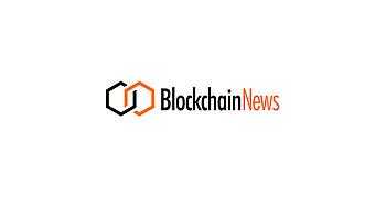blockchainNews