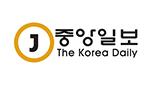 The Korea Daily
